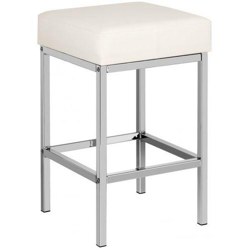 tabouret de cuisine bas pas cher mobilier design d coration d 39 int rieur. Black Bedroom Furniture Sets. Home Design Ideas