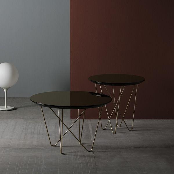 table basse yoshi kendo mobilier design d coration d 39 int rieur. Black Bedroom Furniture Sets. Home Design Ideas