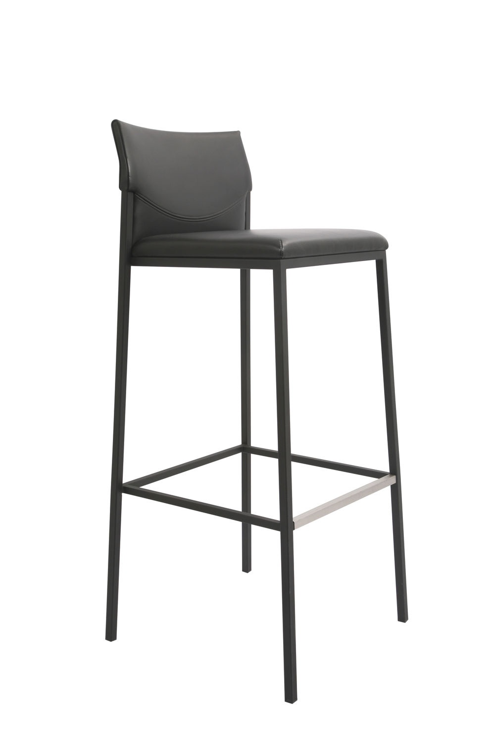 tabouret de bar empilable mobilier design d coration d 39 int rieur. Black Bedroom Furniture Sets. Home Design Ideas