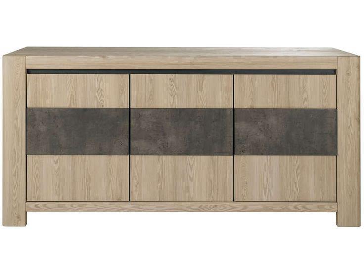 Achat buffet mobilier design d coration d 39 int rieur for Achat mobilier design