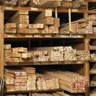 Fabriquer un meuble de cuisine en bois