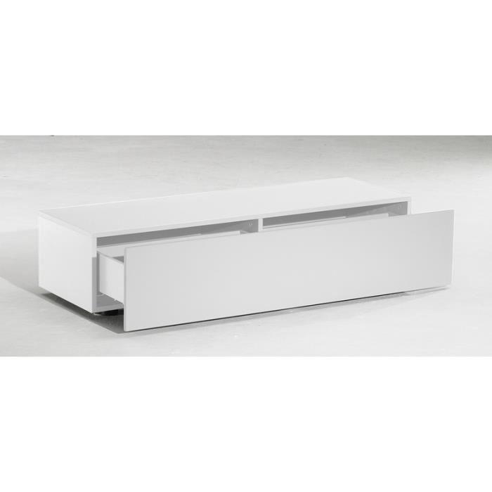 Banc tv bas mobilier design d coration d 39 int rieur for Banc tv design pas cher