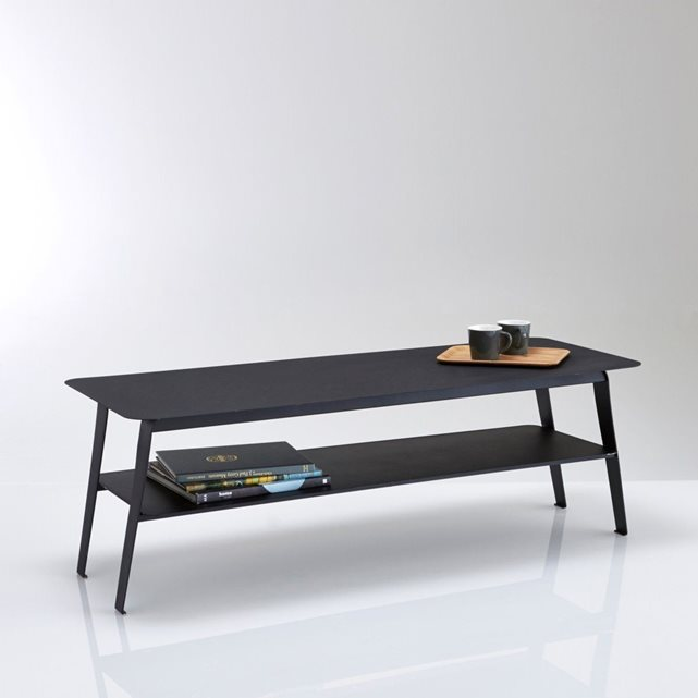 Table basse hiba mobilier design d coration d 39 int rieur - Table basse hiba ...
