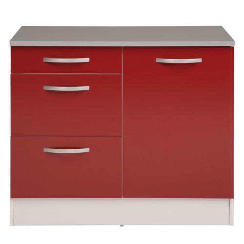 element cuisine bas pas cher mobilier design d coration. Black Bedroom Furniture Sets. Home Design Ideas