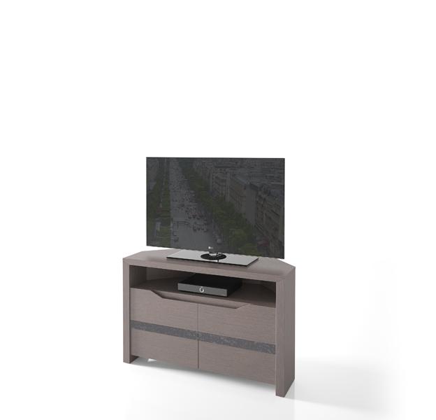 meuble tv petite largeur mobilier design d coration d 39 int rieur. Black Bedroom Furniture Sets. Home Design Ideas