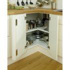 Recherche meuble cuisine