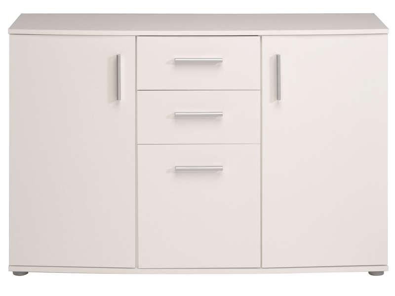 Meuble bas rangement cuisine mobilier design d coration - Meuble bas de cuisine pas cher ...