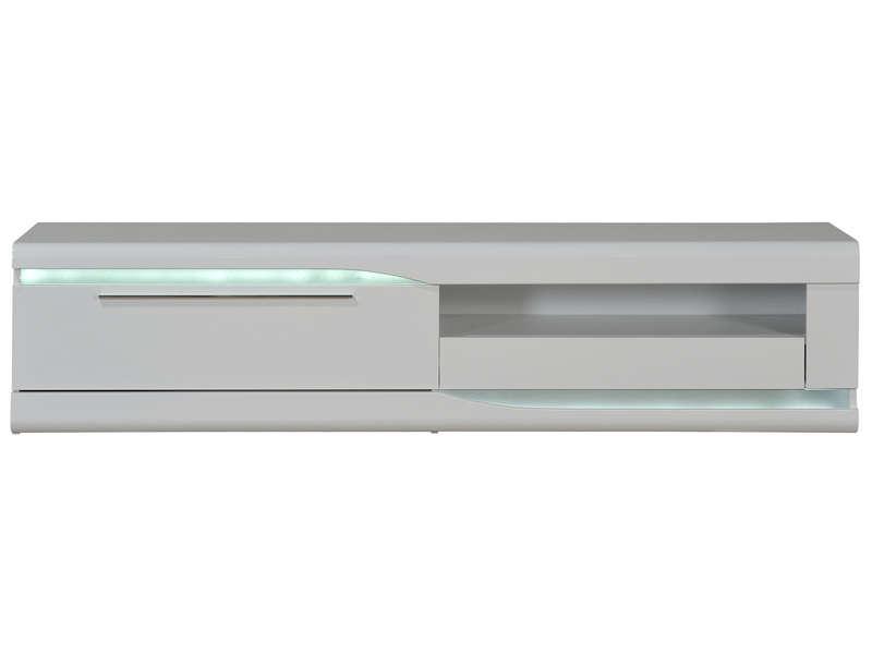 Meuble tv 90 cm conforama mobilier design d coration d for Meuble tv 90 cm