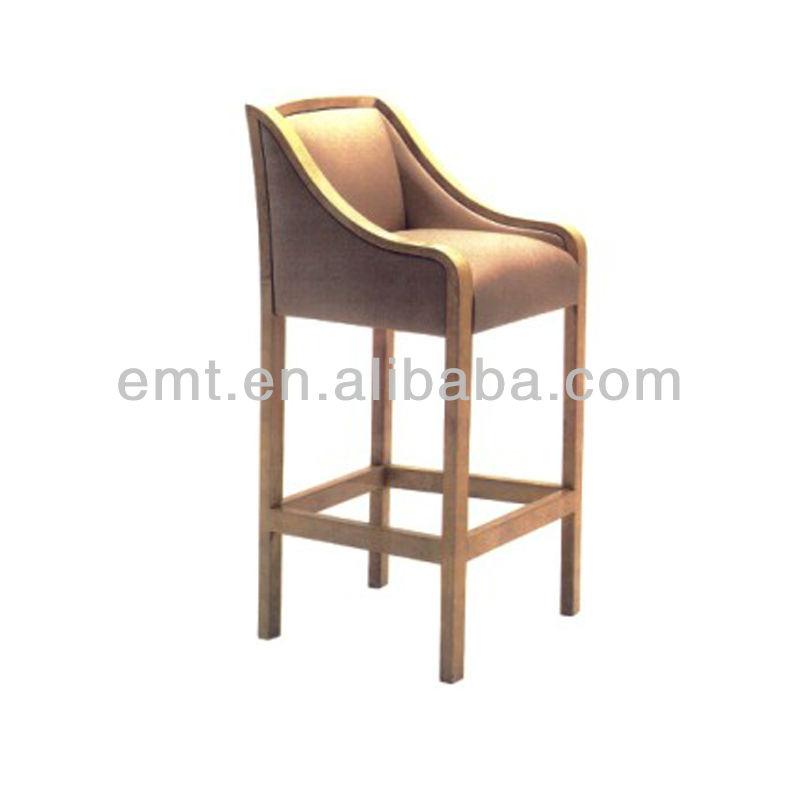 meuble de cuisine haut de gamme mobilier design d coration d 39 int rieur. Black Bedroom Furniture Sets. Home Design Ideas