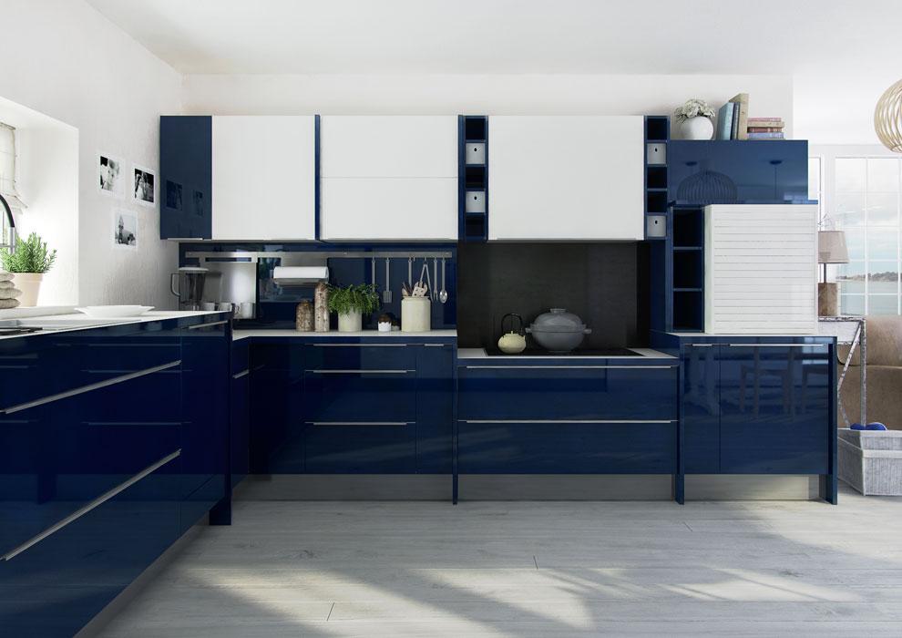 meuble de cuisine ixina mobilier design d coration d 39 int rieur. Black Bedroom Furniture Sets. Home Design Ideas