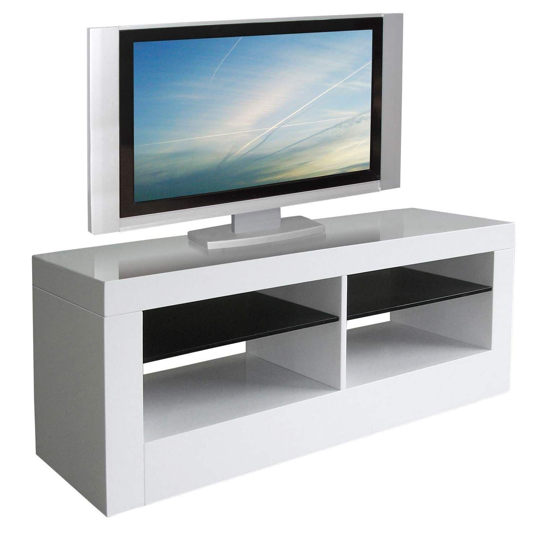 Table Basse Pas Cher Delamaison Mobilier Design D Coration D  # Meuble Design Tv Pas Cher