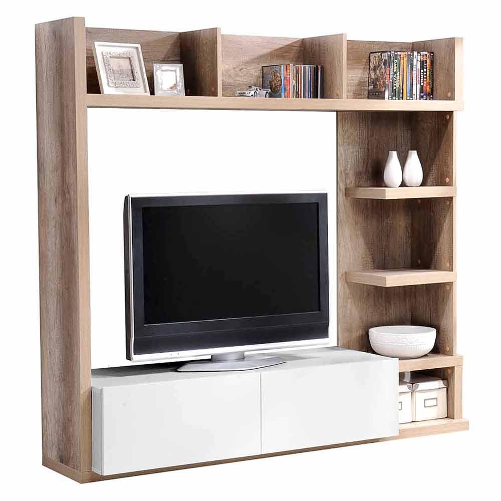 R Sultat Sup Rieur 50 Luxe Meuble Tv Haut Bois Photos 2018 Sjd8  # Table Tele En Bois Haut De Gamme