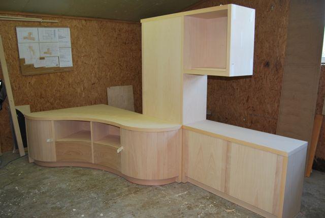 Comment fabriquer un meuble tv d 39 angle mobilier design d coration d 39 int rieur - Comment fabriquer un meuble d angle ...