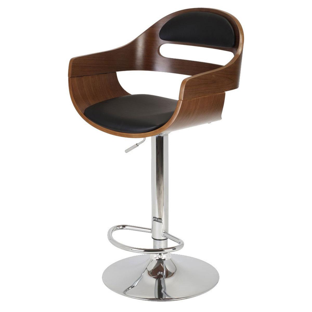 Achat tabouret de bar mobilier design d coration d 39 int rieur for Achat mobilier design