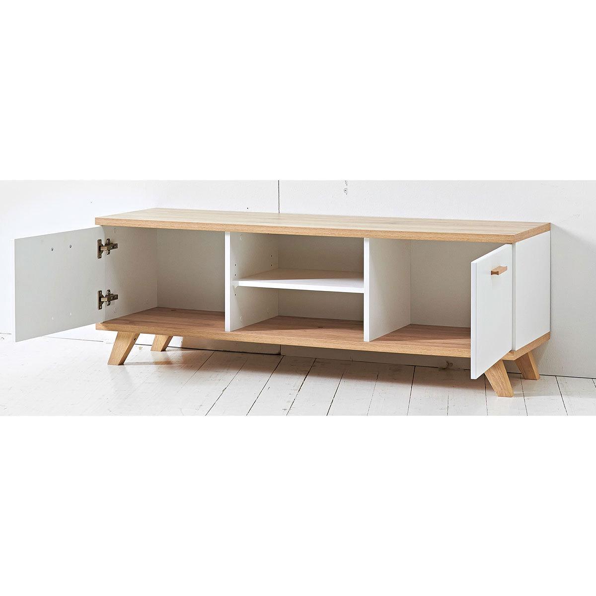 Tabouret De Bar Oslo But Mobilier Design D Coration D Int Rieur # But Meuble Tv Scandinave