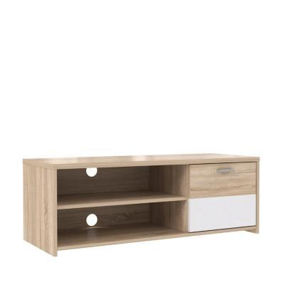 table basse malone pas cher mobilier design d coration d 39 int rieur. Black Bedroom Furniture Sets. Home Design Ideas