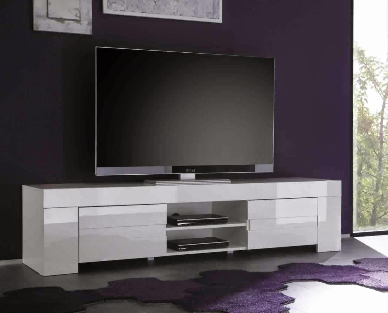 Meuble Tv Pas Cher But Mobilier Design D Coration D Int Rieur # Meuble Tv Dangle Pas Cher