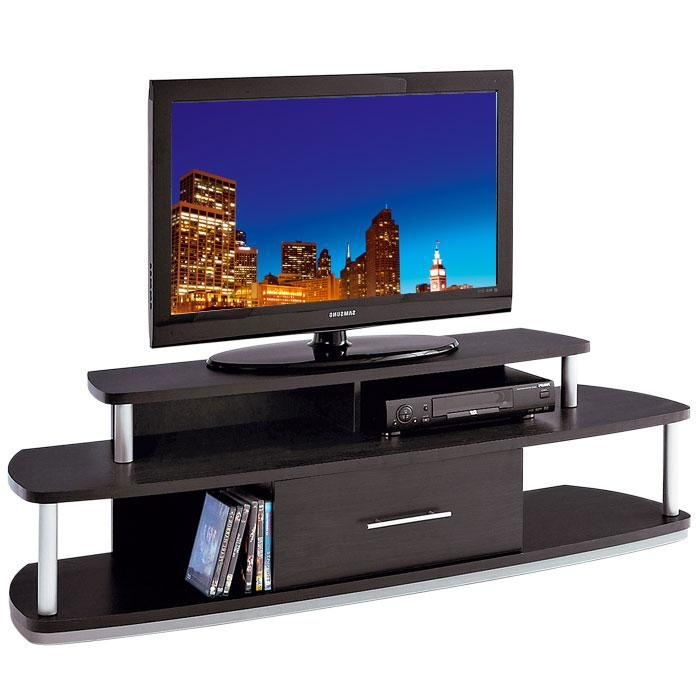 meuble tv pour ecran plat mobilier design d coration d 39 int rieur. Black Bedroom Furniture Sets. Home Design Ideas