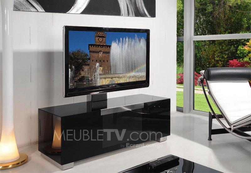 meuble tv italien - Meuble Tv Contemporain Design Italien