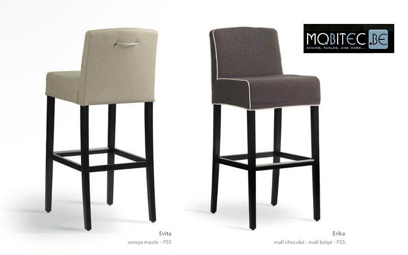 chaise bar de cuisine - mobilier design, décoration d'intérieur