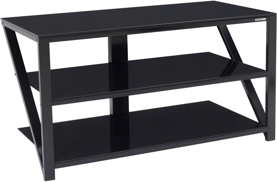 meuble tv jeux video mobilier design d coration d 39 int rieur. Black Bedroom Furniture Sets. Home Design Ideas