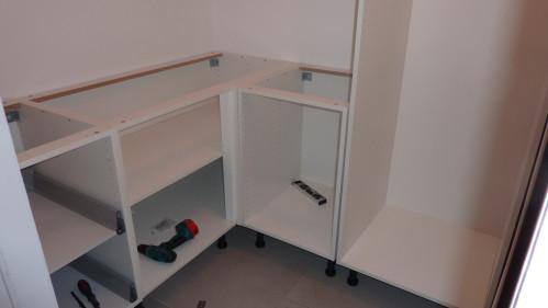 ikea meuble cuisine angle mobilier design d coration d 39 int rieur. Black Bedroom Furniture Sets. Home Design Ideas