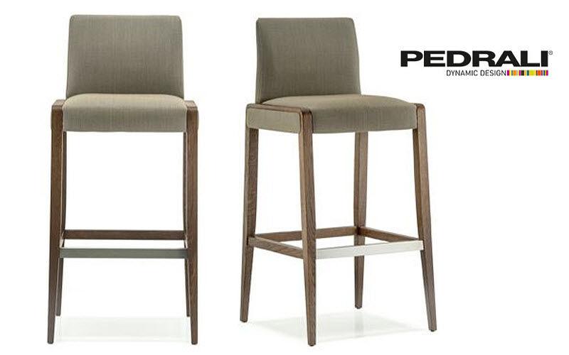 chaise pour bar cuisine - mobilier design, décoration d'intérieur