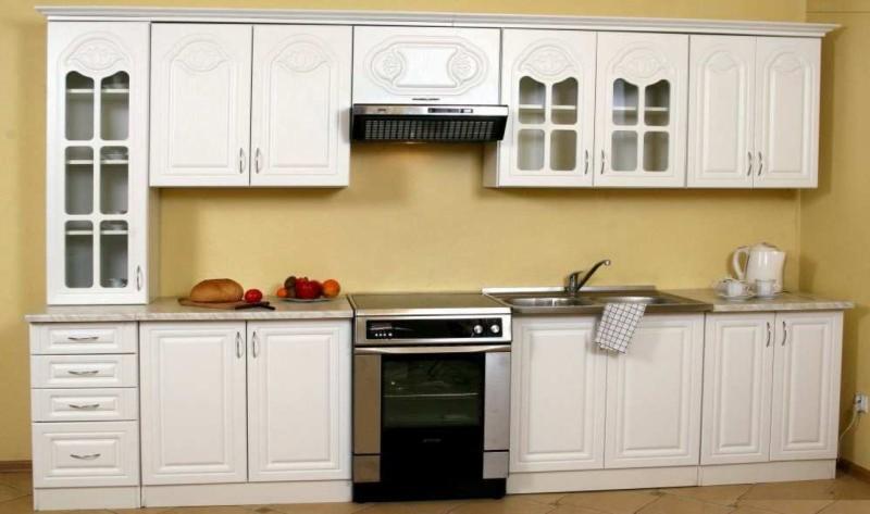 Meuble cuisine placard mobilier design d coration d for Placard cuisine pas cher