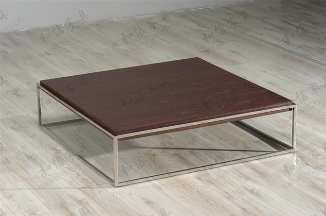 Table basse ikea mesure mobilier design d coration d - Table sur mesure ikea ...