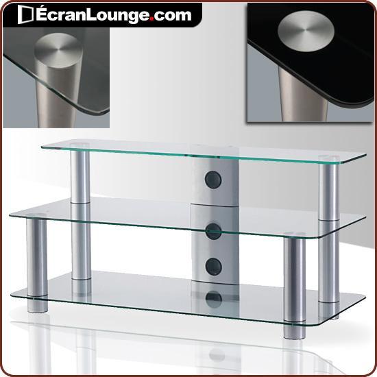 Sonorous PL 1500 Silver 1 Résultat Supérieur 50 Merveilleux Meuble Tv En Verre Design Pic 2018 Ksh4