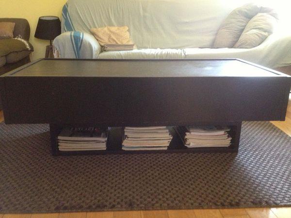table basse ikea franconville mobilier design d coration d 39 int rieur. Black Bedroom Furniture Sets. Home Design Ideas