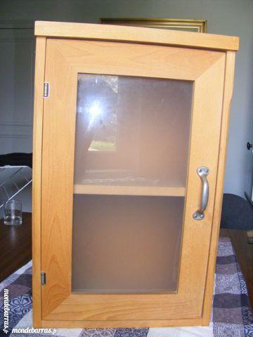 meuble de cuisine habitat mobilier design d coration d 39 int rieur. Black Bedroom Furniture Sets. Home Design Ideas
