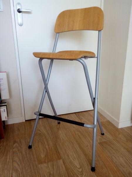 tabouret de bar franklin ikea mobilier design d coration d 39 int rieur. Black Bedroom Furniture Sets. Home Design Ideas