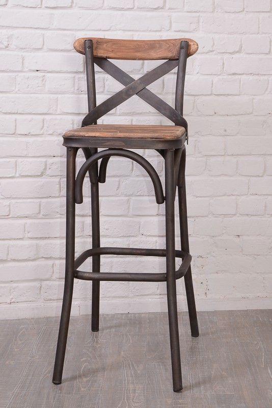 chaise de bar maison du monde great bar chaise with chaise de bar maison du monde finest. Black Bedroom Furniture Sets. Home Design Ideas