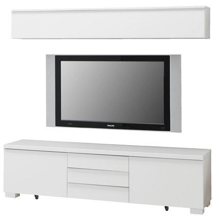 meuble tv ikea besta mobilier design d coration d 39 int rieur. Black Bedroom Furniture Sets. Home Design Ideas