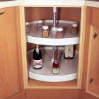 Amenagement meuble cuisine - Mobilier design, décoration d\'intérieur