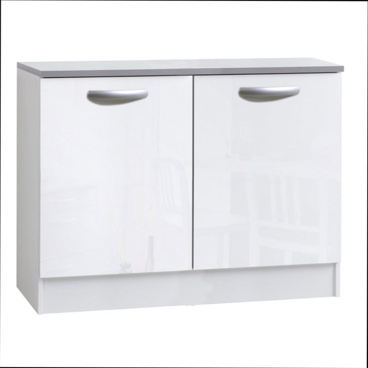 Assembler 2 meubles de cuisine