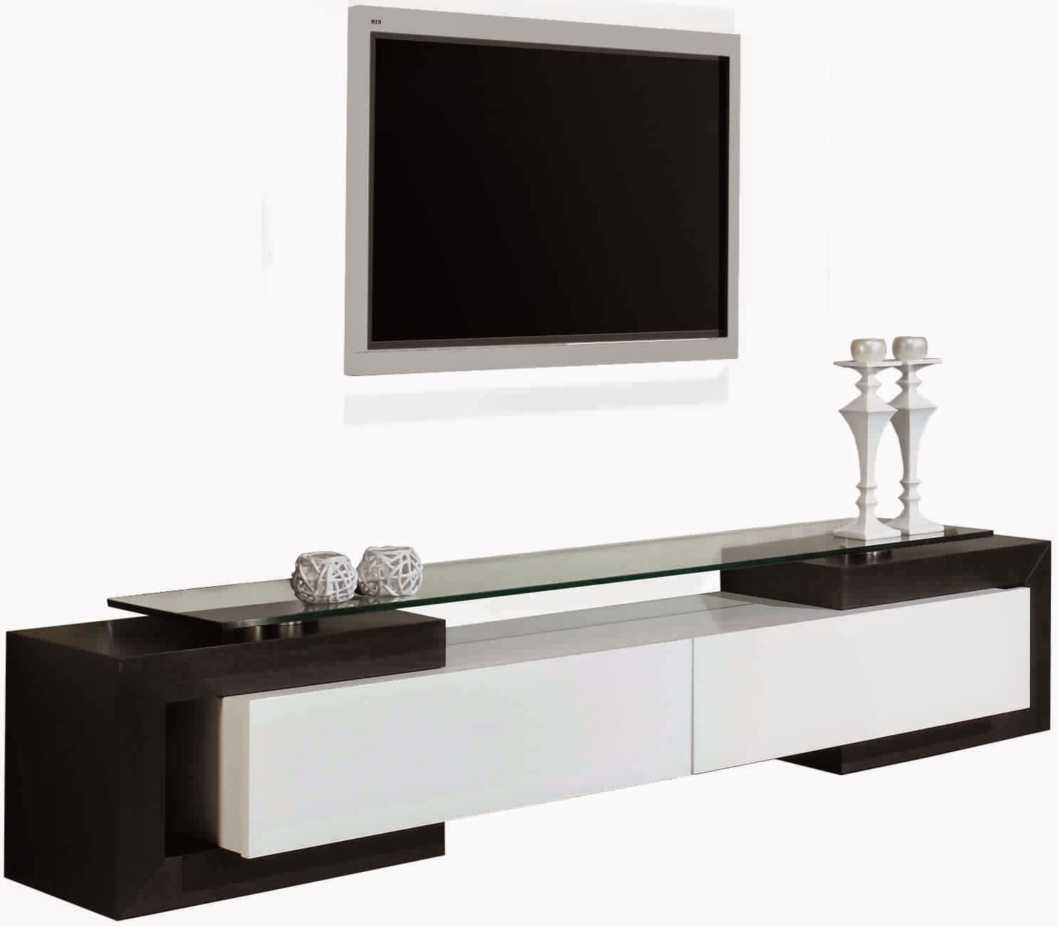 meuble salon cdiscount table basse design solde soldes. Black Bedroom Furniture Sets. Home Design Ideas