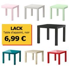 table basse ikea 9 euros mobilier design d coration d 39 int rieur. Black Bedroom Furniture Sets. Home Design Ideas