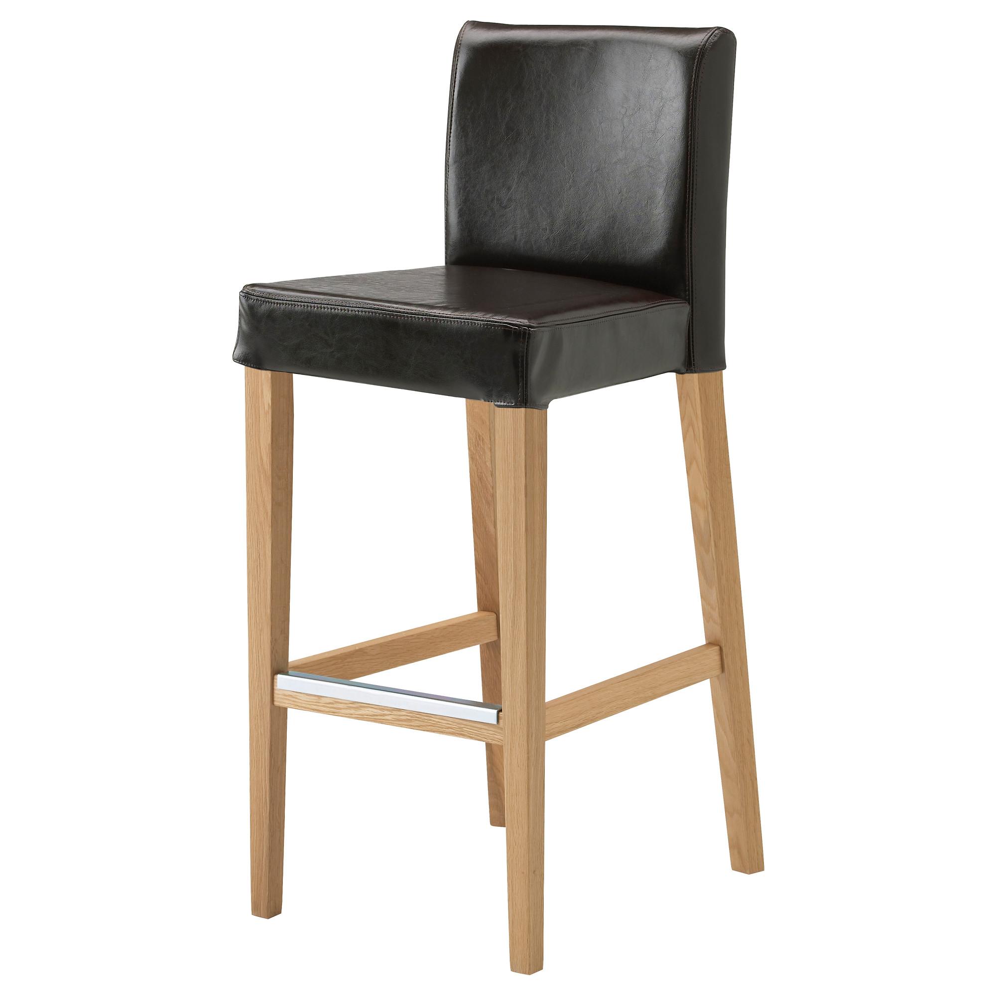 tabouret de cuisine ikea canada mobilier design. Black Bedroom Furniture Sets. Home Design Ideas