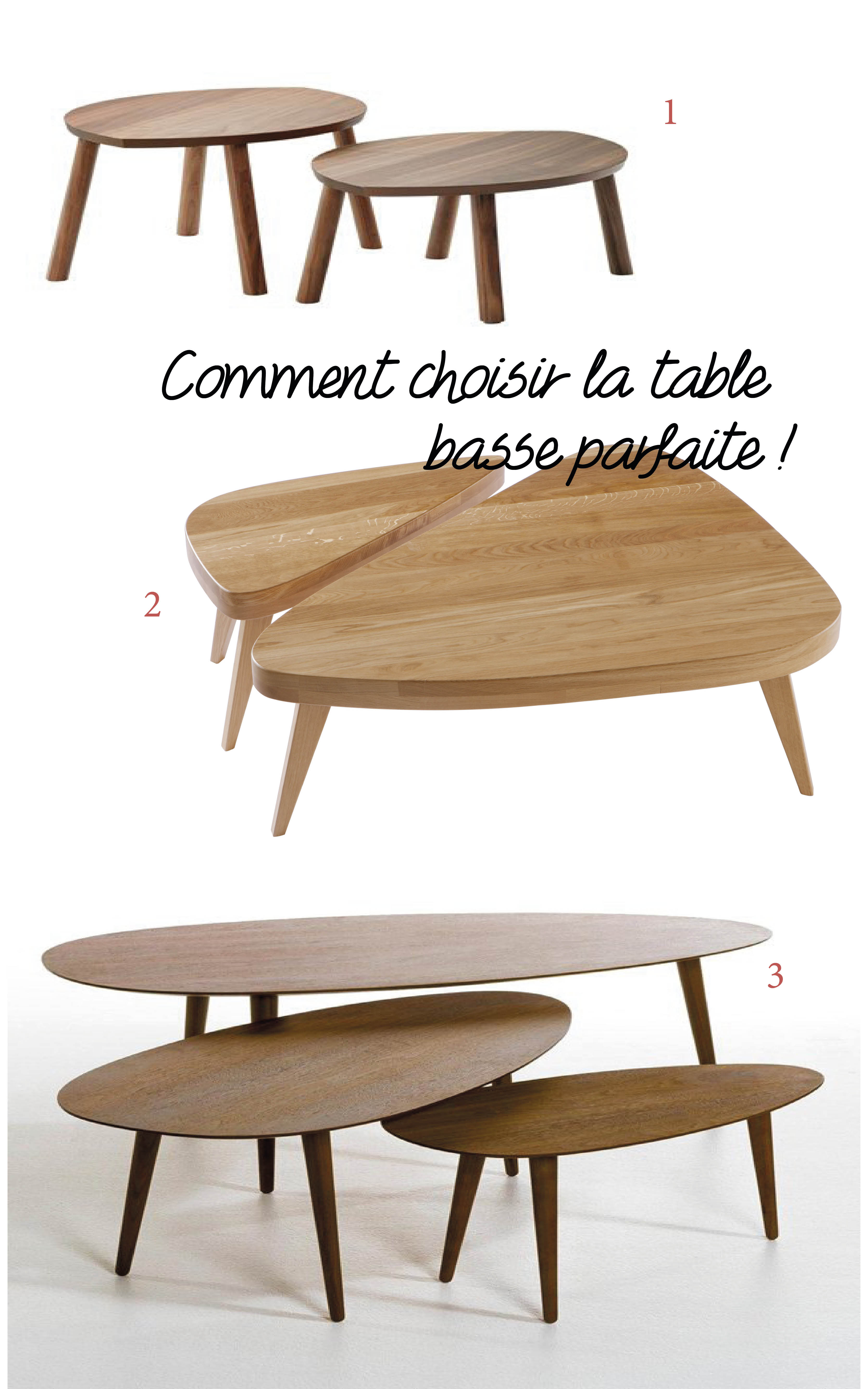 Table basse ika best free best table basse ikea blanc for Table extensible ikea bjursta brun noir