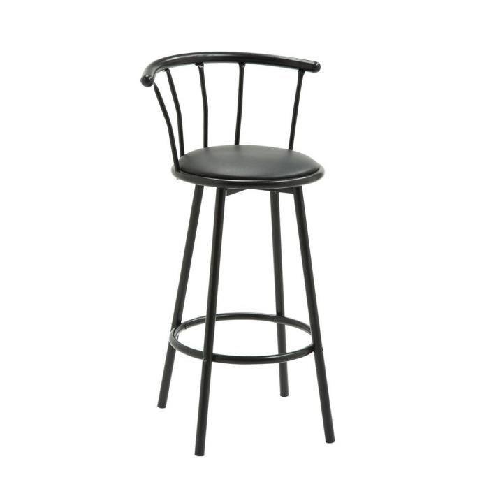 Achat chaise bar mobilier design d coration d 39 int rieur for Achat mobilier design