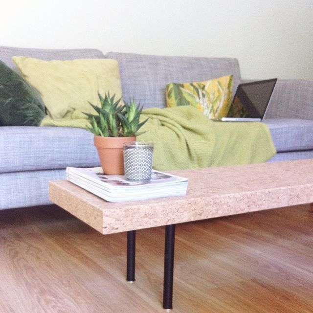 table basse ikea liege mobilier design d coration d 39 int rieur. Black Bedroom Furniture Sets. Home Design Ideas