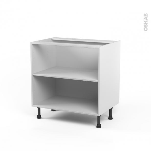 caisson pour cuisine pas cher mobilier design d coration d 39 int rieur. Black Bedroom Furniture Sets. Home Design Ideas