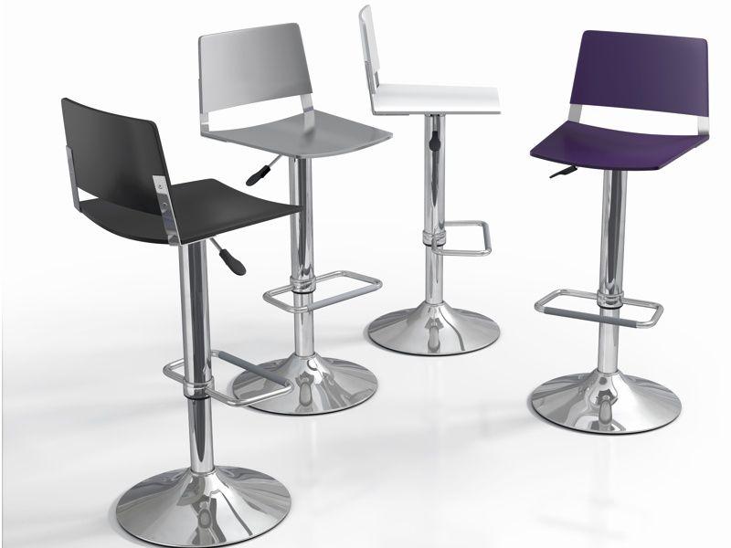 siege bar mobilier design d coration d 39 int rieur. Black Bedroom Furniture Sets. Home Design Ideas