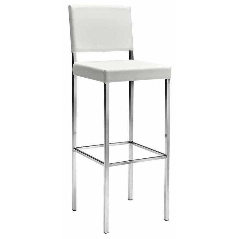 siege haut pour cuisine mobilier design d coration d 39 int rieur