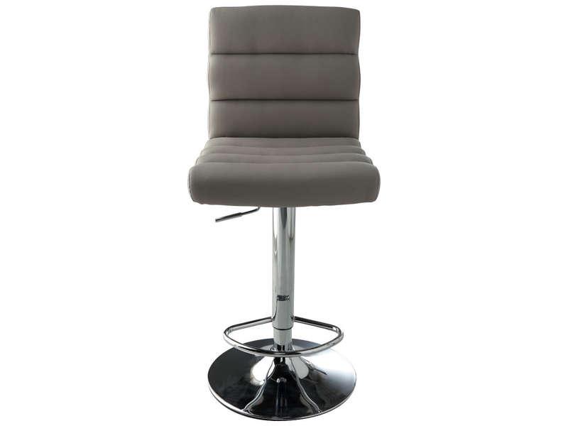 tabouret haut pour cuisine mobilier design d coration d 39 int rieur. Black Bedroom Furniture Sets. Home Design Ideas