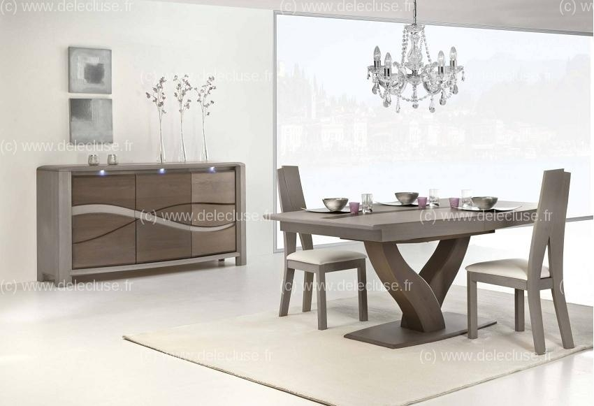 Monsieur meuble table de cuisine mobilier design for Table salle a manger monsieur meuble