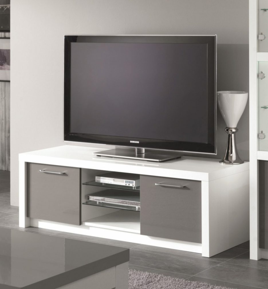 meuble tv hifi bois good large size of meilleur mobilier. Black Bedroom Furniture Sets. Home Design Ideas