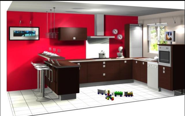 Meuble de cuisine commencant par c - Mobilier design, décoration d ...